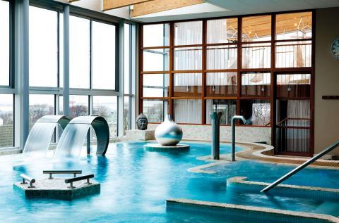 hotell stockholm scandic sergel